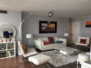 Renovated Condo for sale downtown London