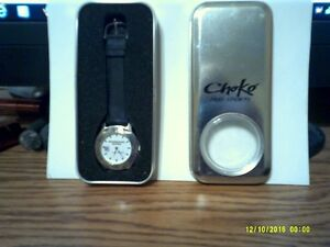 """GM Good Wrench watch """" Collector Watch"""""""