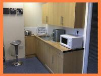 Desk Space to Let in Braintree - CM77 - No agency fees