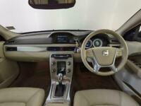 2013 VOLVO S80 SE D2 AUTO PARKING SENSORS LEATHER HEATED SEATS SERVICE HISTORY