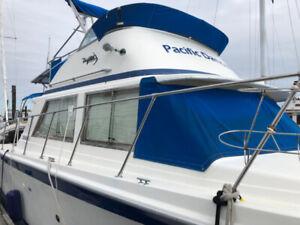 ⛵ Boats & Watercrafts for Sale in British Columbia | Kijiji