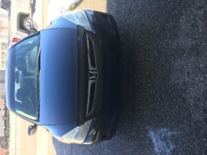 2007 Honda Accord SE In Excellent Condition & Low KM