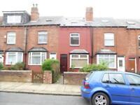4 bedroom house in Nowell Walk, Harehills, LS9