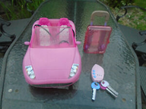 Gadgets Valise Vendez Ou BarbieAchetez Des BiensBillets 0vwnmN8Oy
