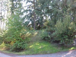 .23 acre Lot with access to Waterfront lot