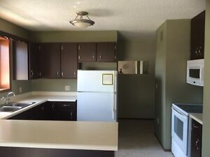 4 Bedroom House for rent in Humboldt