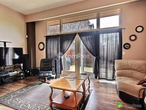 $339,900 - Condominium for sale in Westwood - Open House