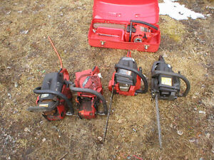 power saw lot for sale