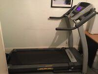 ProForm Teadmill 790ZLT - cheap for quick sale