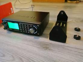 Uniden BCD996P2 Radio Scanner