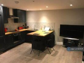 1 bedroom flat in Waverley Road, Kenilworth, CV8 (1 bed) (#1107071)