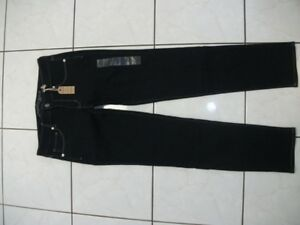 New - American Eagle Jeans