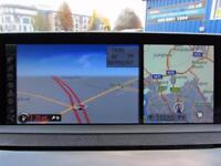 2012 BMW 3 SERIES 320D SPORT 4DR SALOON MANUAL DIESEL SALOON DIESEL
