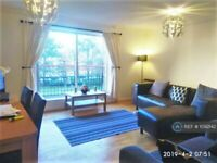 3 bedroom flat in Riverview Place, Glasgow, G5 (3 bed) (#1092142)