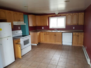 Springhill - Apartment for Rent