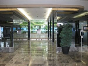FURNISHED OFFICES & MEETING ROOMS-Steps to Scarborough Town Ctr.