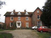 1 bedroom flat in High St, Compton, NEWBURY, Berkshire, RG20