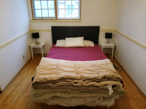 Oshawa, Durham Room for Rent