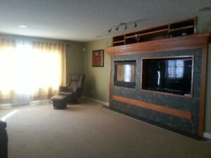 BEAUTIFUL HOUSE FOR RENT IN RUTHERFORD