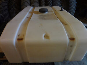 Clean water tank London Ontario image 3