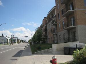 LOVELY CONDRETE CONDO AWAITS YOU  /* IDEAL FOR SMALL BUDGET !