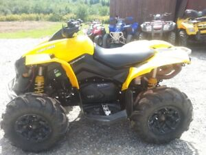 atv motorcycle snowmobile parts and service
