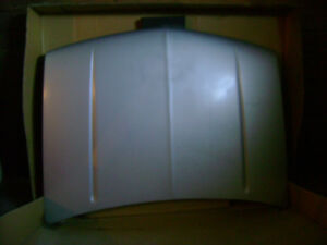 88-98 GMC/ CHEVY TRUCK HOOD FOR SALE
