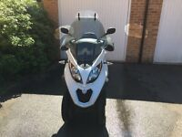Piaggio MP3 500 LT Business ABS