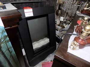 Fire Place Units Dimplex On Sale Call 727-5344 St. John's Newfoundland image 5