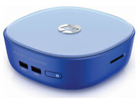 HP Stream Windows Mini Computer - Great for Everyday Use