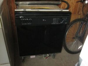 """24"""" Maytag Built-in Dishwasher for sale."""