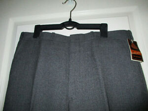 Men's dress pants Oakville / Halton Region Toronto (GTA) image 4