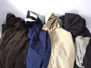 bag of EUC clothes youth size XL or adult size S/M (men's) 15pcs