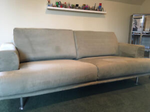 NEW COUCH * perfect condition