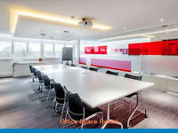 Co-Working * Stamford New Road - WA14 * Shared Offices WorkSpace - Altrincham