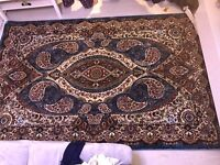 Brand new a rug size 200/300 (quick sale )