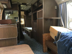 airstream buy or sell trailer parts accessories in alberta