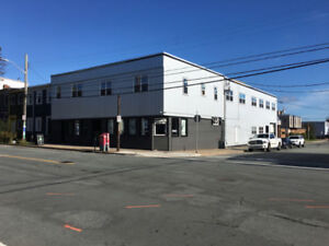 5687 WEST STREET - PRIM RETAIL/OFFICE SPACE