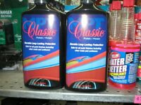 LIQUID GLASS POLISH FORMULA (MPT) IS BACK IN STOCK London Ontario Preview