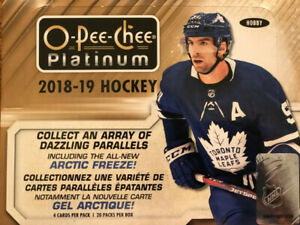 Collectibles Show