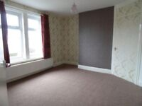 2 bedroom terraced house to rent Elm Street, South Moor Stanley, County Durham, DH9