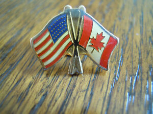Lapel/Hat Pins Stratford Kitchener Area image 3