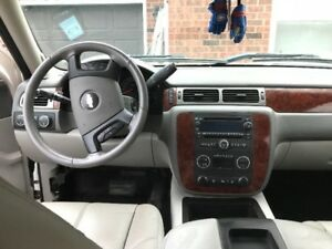 2009 Chevrolet Silverado 1500 Pickup Truck