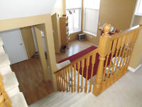 house for rent for a group of students