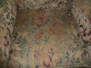 CHAIR FROM BENNETTS Peterborough Peterborough Area image 4