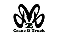 Need a Lift?? Heavy or awkward objects?? Crane Service available