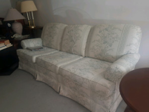 MUST SELL!  sofa