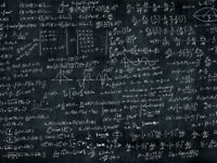 Maths and Physics Tutor for University Courses