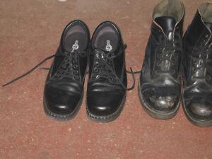 Doc Marten Boots and Dakota's Kitchener / Waterloo Kitchener Area image 5