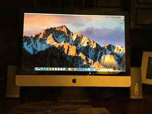Apple Imac For Sale